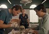 Сериал Доктор Хэрроу / Harrow (2018) - cцена 2