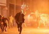 Фильм Судная ночь навсегда / The Forever Purge (2021) - cцена 4
