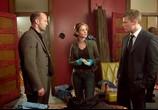 Сцена из фильма Хаос / Chaos (2006) Хаос сцена 15