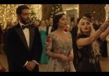 Сцена из фильма На месте принцессы: Новая жизнь / The Princess Switch: Switched Again (2020) На месте принцессы: Новая жизнь сцена 4