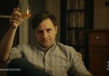 Сериал Пьяная история / Drunk History (2013) - cцена 5