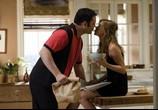 Фильм Развод по-американски / The Break-Up (2006) - cцена 5