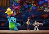 Мультфильм История игрушек 4 / Toy Story 4 (2019) - cцена 2